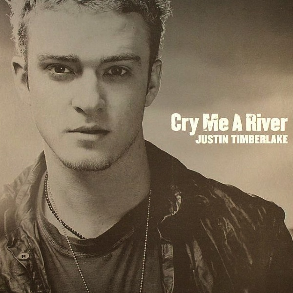 Download Lirik Cry Me A River Lyrics – Justin Timberlake
