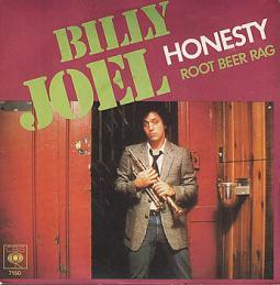 Honesty (Billy Joel)
