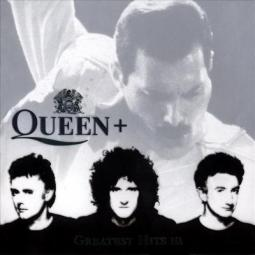 You don't fool me (Queen)