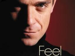 Feel (Robbie Williams)