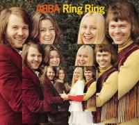 Ring, ring (ABBA)