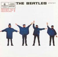 Help (The Beatles)