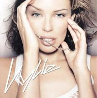 It's in your eyes (Kylie Minogue)
