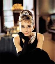 Moon River (Theme Henry Mancini)
