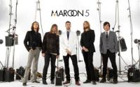 Sweetest goodbye (Maroon 5)